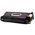 Xerox 113R173 Toner