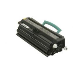 Dell 310-8707 Toner