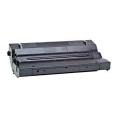 HP 92295A Toner