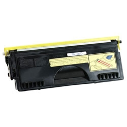 Brother TN560 Toner