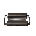 Brother PC-201 Thermal Fax Roll
