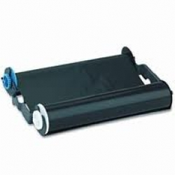 Brother PC-301 Thermal Fax Roll