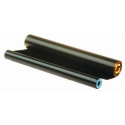 Brother PC-402RF Thermal Fax Roll