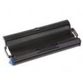 Brother PC-501 Thermal Fax Roll