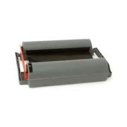 Brother PC-91 Thermal Fax Roll