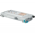 Brother  TN04C Toner - Cyan