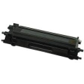 Brother TN115B Toner - Black