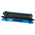 Brother TN115C Toner - Cyan