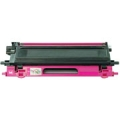 Brother TN115M Toner - Magenta