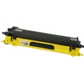 Brother TN115Y Toner - Yellow