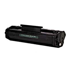 HP C3906A Toner - Magenta