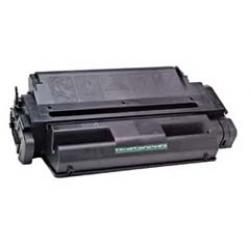HP C3909A Toner