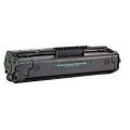 HP C4092A Toner