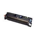 HP C9700A Q3960A Toner - Black