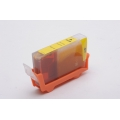 Canon BCI-6Y - Yellow Inkjet