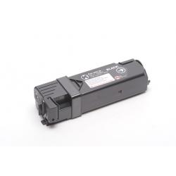 Dell 310-9058 Toner