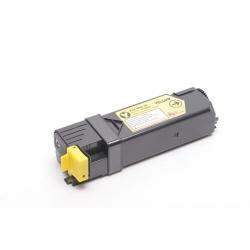 Dell 310-9062 Toner