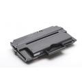 Dell 330-2209 Toner