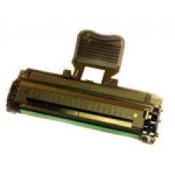 Dell ML1610 Toner
