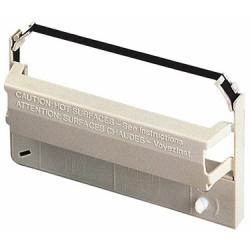 DH 105110-007A Printer Ribbon