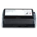 Dell 310-3545  Micr Toner