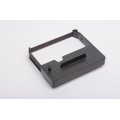 Epson ERC03 Printer Ribbon