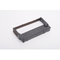 Epson ERC23 Printer Ribbon
