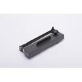 Epson ERC27 Printer Ribbon