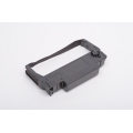 Epson ERC30-34-38 Printer Ribbon