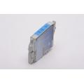 Epson T032220 - Cyan Inkjet