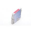 Epson T032320 - Magenta Inkjet