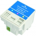 Epson T037020 - Color Inkjet