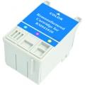 Epson T041020 - Tricolor Inkjet