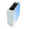 Epson T043120 - Black Inkjet