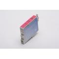 Epson T044320 - Magenta Inkjet