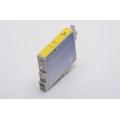 Epson T044420 - Yellow Inkjet