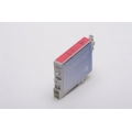 Epson T060320 - Magenta Inkjet
