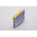 Epson T060420 - Yellow Inkjet