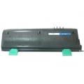 HP C3900A  Micr Toner