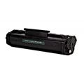 HP C3906A  Micr Toner