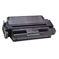 HP C3909X Toner - High Yield