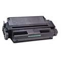 HP C3909A  Micr Toner