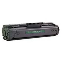 HP C4092A  Micr Toner