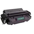 HP C4096A  Micr Toner