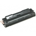 HP C4191A Toner - Black