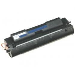 HP C4192A Toner - Cyan
