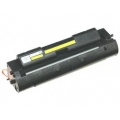 HP C4194A Toner - Yellow