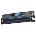HP C9701A Q3961A Toner - Cyan