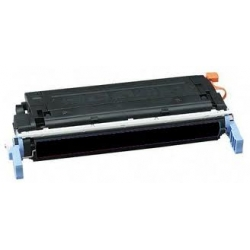 HP C9720A Toner - Black