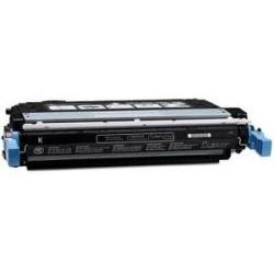 HP CB400A Toner - Black